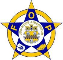 Lewis Clark Lodge 10 Fraternal Order of Police